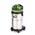 Zusatzbild Industriestaubsauger Cleancraft flexCAT 141 VCA