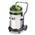 Zusatzbild Industriestaubsauger Cleancraft flexCAT 262 VCA