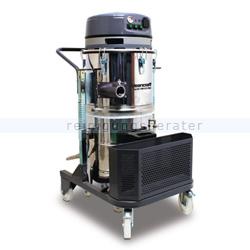 Industriestaubsauger Cleancraft flexCAT 3100 EOT-PRO