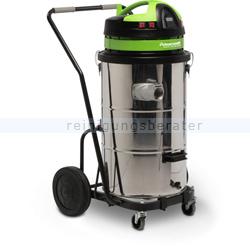 Industriestaubsauger Cleancraft flexCAT 378 EOT-PRO