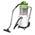 Zusatzbild Industriestaubsauger Cleancraft flexCAT 390 EOT