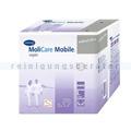 Inkontinenzslips Molicare Mobile Super Gr. L 14 Stück Karton