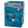 Inkontinenzslips MoliCare Premium Men Pants 7 Tropfen Gr. M