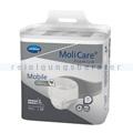 Inkontinenzslips Molicare Premium Mobile Gr. L 10 Tropfen