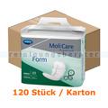 Inkontinenzvorlage Hartmann MoliCare Premium Form extra