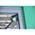 Zusatzbild Innenreinigung Set Unger STINGRAY 450 Premium