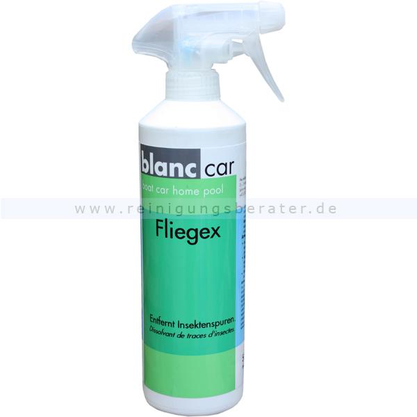 Insektenentferner Blanc Car Fliegex 500 ml