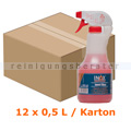 Insektenentferner INOX Insect Clean 12 x 500 ml im Karton