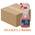 Zusatzbild Insektenentferner INOX Insect Clean 12 x 500 ml im Karton