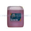 Insektenentferner INOX Insektenreiniger Insect Clean 10 L
