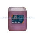 Insektenentferner INOX Insektenreiniger Insect Clean 5 L