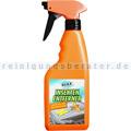 Insektenentferner Klax 500 ml