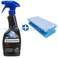 Insektenentferner SET für die Fahrzeugpflege