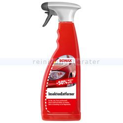 Insektenentferner SONAX 750 ml