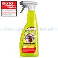 Insektenentferner SONAX Insekten-Star 750 ml