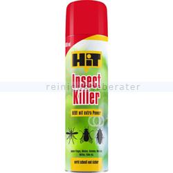 Insektenspray Hit Insektenkiller 400 ml