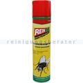 Insektenspray Reinex Insektenstopp 400 ml