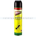 Insektenvernichter Reinex Ameisenspray 400 ml