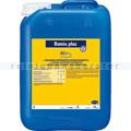 Instrumentendesinfektion Bode Bomix plus 5 L
