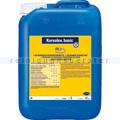 Instrumentendesinfektion BODE Korsolex basic 5 L