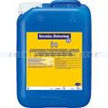 Instrumentendesinfektion Bode Korsolex Bohrerbad 5 L