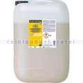 Instrumentendesinfektion BODE Korsolex Endo-Cleaner 25 L