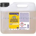 Instrumentendesinfektion BODE Korsolex Endo-Cleaner 5 L
