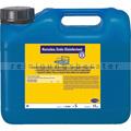 Instrumentendesinfektion BODE Korsolex Endo-Disinfectant 5 L