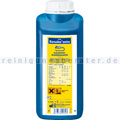 Instrumentendesinfektion Bode Korsolex extra 2 L