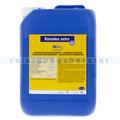 Instrumentendesinfektion Bode Korsolex extra 5 L