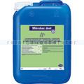 Instrumentendesinfektion Bode Mikrobac dent 5 L