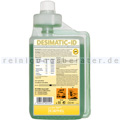 Instrumentendesinfektion Dr. Schnell Desimatic ID 1 L