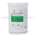 Instrumentendesinfektion Dr. Schumacher Desco Cleaner 1 kg