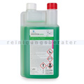 Instrumentendesinfektion Dr. Schumacher Descoton Extra 1 L