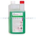 Instrumentendesinfektion Dr. Schumacher Descoton Forte 1 L