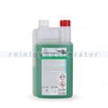 Instrumentendesinfektion Dr. Schumacher Perfektan® Endo 1 L