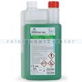 Instrumentendesinfektion Dr. Schumacher Perfektan® NEU 1 L