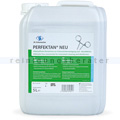 Instrumentendesinfektion Dr. Schumacher Perfektan® TB 5 L