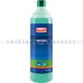 Intensivreiniger Buzil HC43 1 L