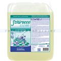 Intensivreiniger Dr. Schnell Schirocco Clean 10 L