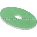Juwex Pad grün, sehr fein 3000 er Körnung, 325 mm 13 Zoll