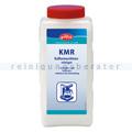Kaffeemaschinenreiniger Eilfix KMR Pulver 1 kg