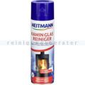 Kaminscheibenreiniger Heitmann 500 ml