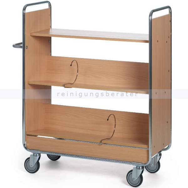 abmessungen kg rohr preisvergleiche erfahrungsberichte und kauf bei nextag. Black Bedroom Furniture Sets. Home Design Ideas