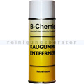 Kaugummientferner Spray 400 ml