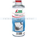Kaugummientferner Tanex gum-Ex 400 ml