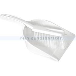 Kehrgarnitur HACCP Nölle transparent, weich