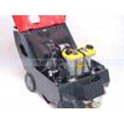 Kehrmaschine Cleanfix Batterie Spiralcell 12V/ 75 AH