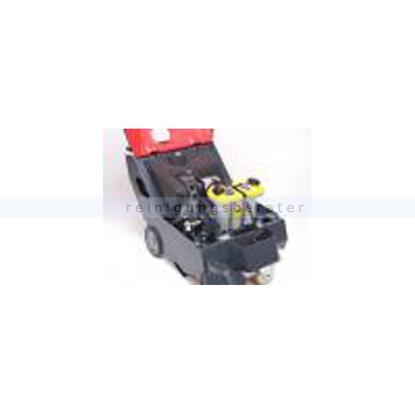 Kehrmaschine Cleanfix Batterie Spiralcell 12V/ 75 AH Cleanfix Batterien & Ladegeräte 66.090