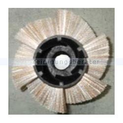 Fimap Seitenbesen 414295 Kupfer H50 Besen für Fimap Kehrmaschine